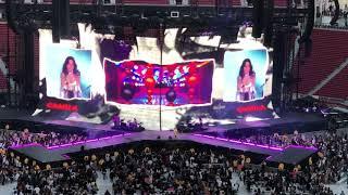Download Lagu Into It - Camila Cabello Gratis STAFABAND