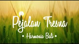 download lagu Harmonia Ft. Rusmina Dewi - Pejalan Tresna gratis