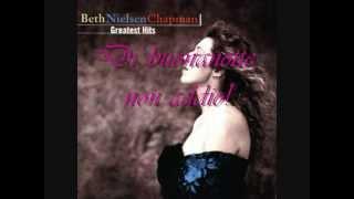 Watch Beth Nielsen Chapman Say Goodnight video