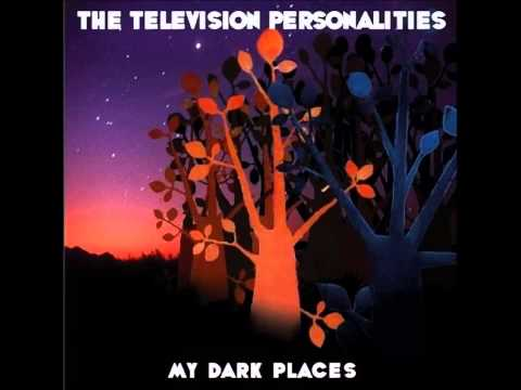Television Personalities  Velvet Underground