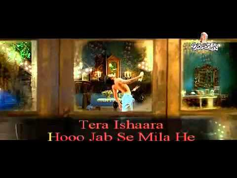 Saawariya Jab Se Tere Naina.mp4 video