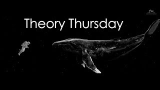 download lagu Substheory Thursday: Astronaut's Whale - Exo Sing For You gratis