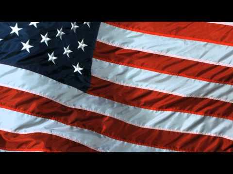 обои на рабочий стол сша флаг № 648581 без смс