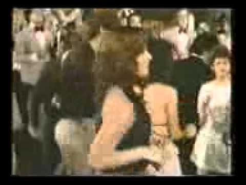 La Sensual Angelica Chain Sensual Mexican Actress Angelica Chain.3gp video