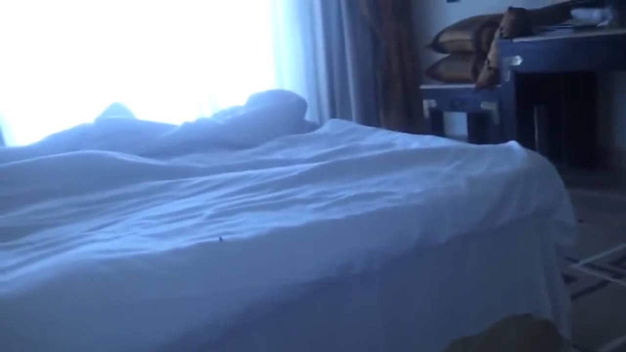 scharfe sexy girls ab 18 jahren gesucht Pfaffenhofen