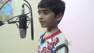 Download Channa Mereya - Ae Dil Hai Mushkil | Cover by Jaitra Sharma 3Gp Mp4