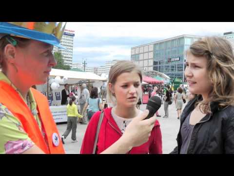 friedensfestival 4
