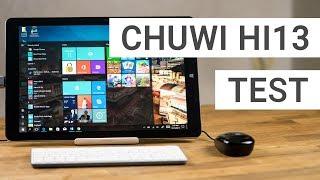 Chuwi Hi13 Preis