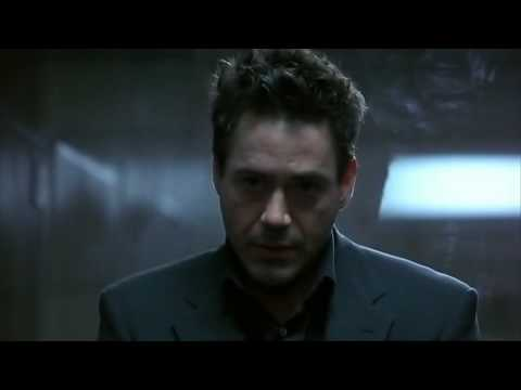 Gothika is listed (or ranked) 27 on the list The Best Robert Downey Jr. Movies