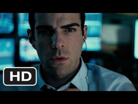Watch Margin Call (2011) Online Free Putlocker