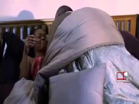 Kofi Adjorlolo | (official leak sex video) |kojoike