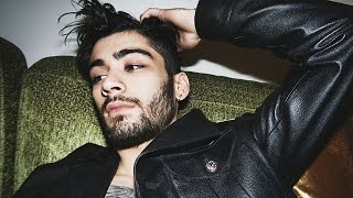 download lagu Gigi Hadid Shoots Zayn In Intimate New Versus Versace gratis