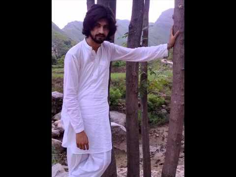 Dj Imran Fazals shah laila remix