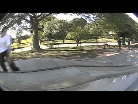 skate everything wheelbase mids For life im ur based boi.gov