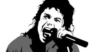 [HQ-FLAC] Michael Jackson - Thriller