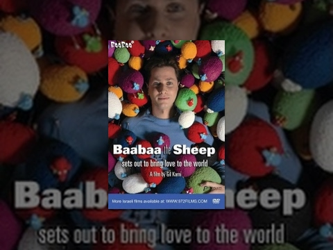 BaaBaa the Sheep