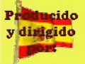 Xavi Hernandez ¡¡¡QUE VIVA [video]