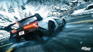 Top 10 Best Racing Games For (Android & iOS) to Play in 2016