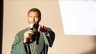 Ethiopian Orthodox Tewahedo New Sebket D/r Zebene Lema