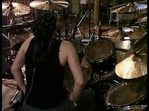 Nightwish - Jukka&Emppu in studio
