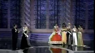 download lagu Miss Universe 1993 Top 3 Announcement gratis