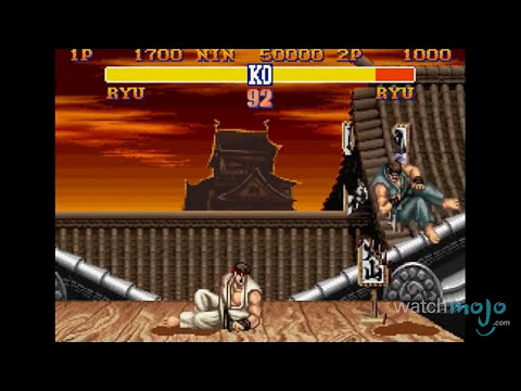 Another Top 10 Famous Cheats In Video Games