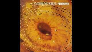 Watch Catherine Wheel 30th Century Man video