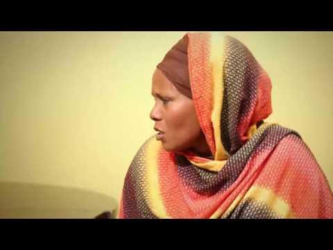 DANA Ethio drama Episode 43 Mesekerm Oct 2016
