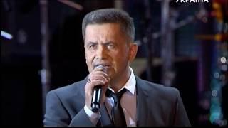 Николай Расторгуев - Не позволь мне погибнуть