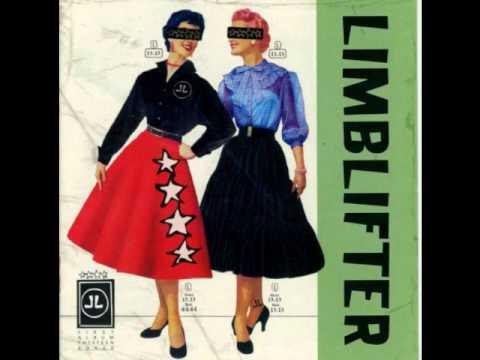 Limblifter - Screwed It Up