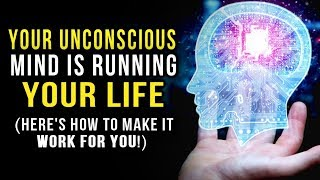 Do THIS For 30 Days & You Will See INCREDIBLE RESULTS! (Reprogram Your Mind!) Law of Attraction