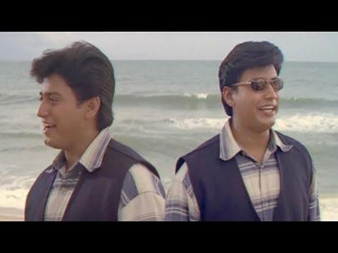 Jeans Movie Songs || Columbus Columbus Video Song || Prashanth, Aishwarya Rai video