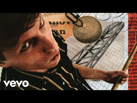 Franz Ferdinand - Take Me Out Music Videos