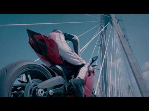 Yavuz Sultan Selim Köprüsü ve Kuzey Çevre Otoyolu 26 Ağustos'ta Açılıyor!