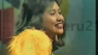 download lagu Dina Mariana - Abc Asyik Betul Pop Dangdut Remake gratis