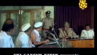 Police Story - Saikumar _02