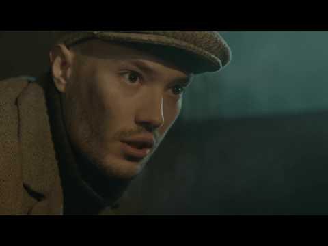 Самурай из Ростова (HD) - Вещдок - Интер