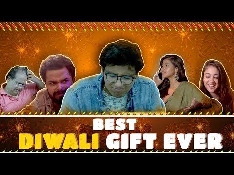 Best Diwali Gift Ever I Nazarbattu I thumbnail