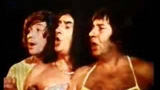 Клип Adriano Celentano - Se non e amore