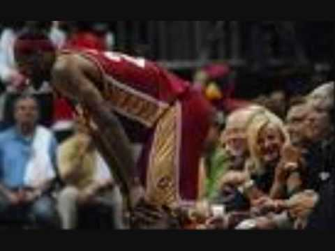 funny basketball. Funny Basketball Pictures
