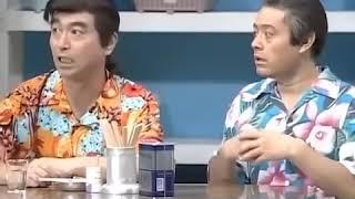 Comedy Nhật Bản. Hài nhật bản bựa