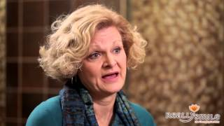 Diane - Patient Testimonial for Dr. David Smith at Really Smile - Dentistry in Indianapolis, IN