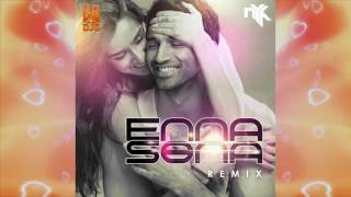 download lagu Enna Sona - Dj Nyk  Remix  Full gratis