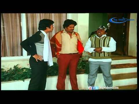Raja Mariyadhai Full Movie Part 6 video
