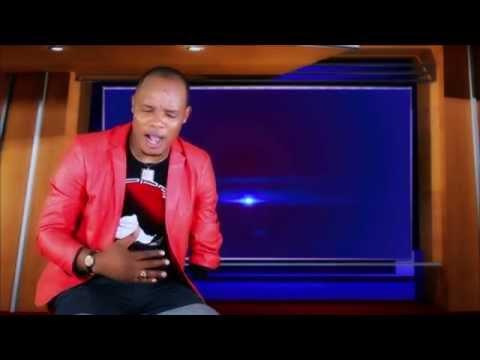 Solomon Mukubwa Habari Njema Official Video video
