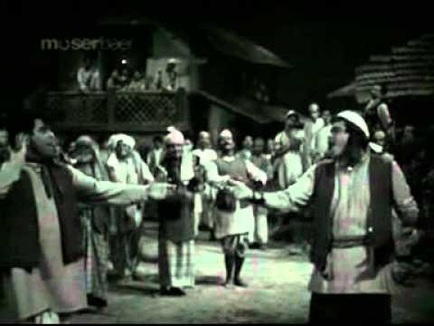 Desh Bhakti Song - YEH DESH VEER JAWANON KA - NAYA DAUR  - arunkumarphulwariamdphulwaria...