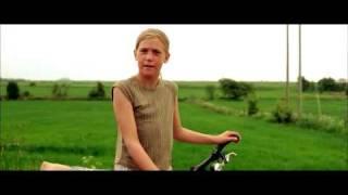 Naken (2000) - Official Trailer