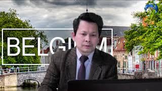 OVM4TV 600: Nguyễn Phú Trọng đi Mỹ báo hiệu điều gì?
