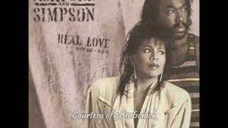 Watch Ashford  Simpson Count Your Blessings video