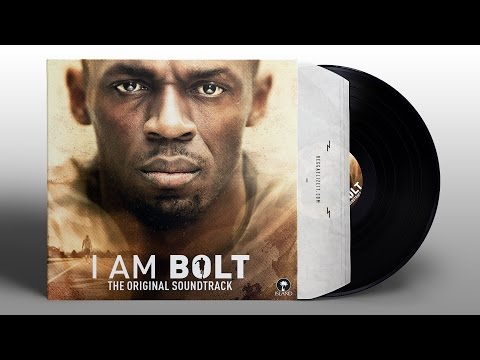 Damian Marley - Everybody Wants to be Somebody (I Am Bolt Sountrack) 2016 streaming vf